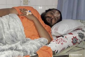 Siddhababa acquittal: Victim, attorney general complain about error of judgment