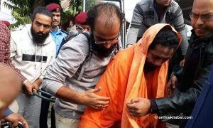 Siddhababa acquittal: Judge says alleged victim 'surrendered' her body to suspect