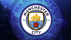How Manchester City's owners became the titans of a global sports-entertainment complex
