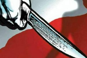 Parsa's septuagenarian kills son so that he can drink freely