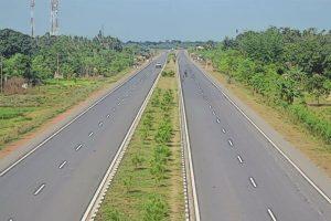 World Bank to support expanding Pathalaiya-Dhalkebar road