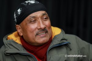 What Astha Raut's father has to say about the airport controversy