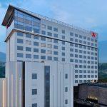 Kathmandu Marriott Hotel announces '21 in 21′ discount offer