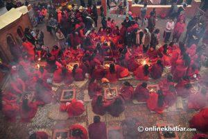10 interesting facts about Swasthani Brata Katha