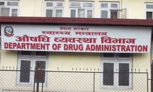 Drug department calls emergency meeting as India restricts export of paracetamol among 26 items