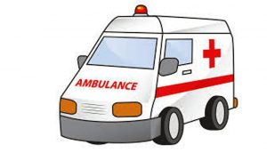 Covid-19 Nepal: Call these numbers if you need ambulances, hearses