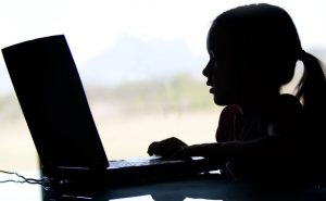 Home-schooling is better than online classes: A teacher's experience