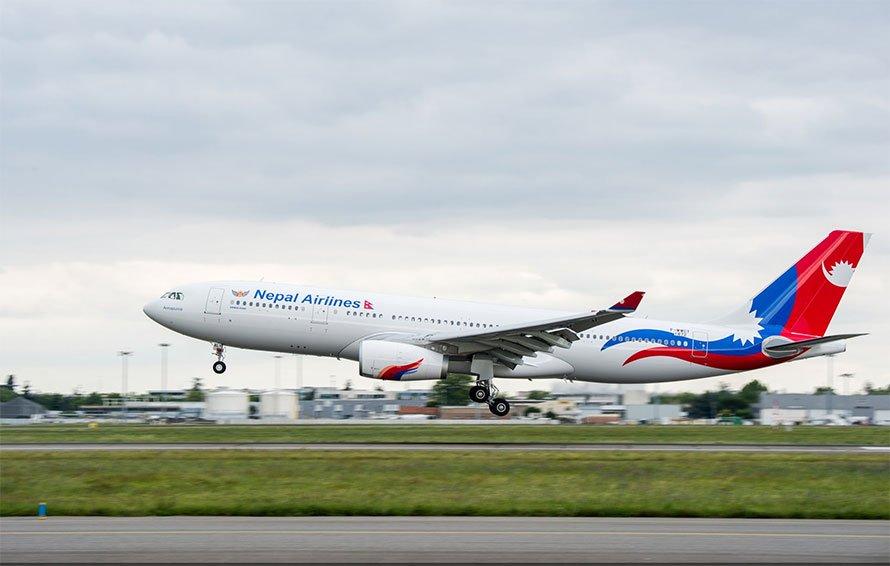 nac-nepal-airlines-widebody-airbus