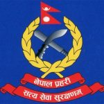 Decks cleared for adjustment of Nepal Police to federal structure