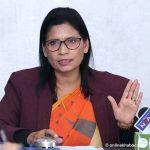 Govt assures farmers of sufficient fertilisers for next 6 months