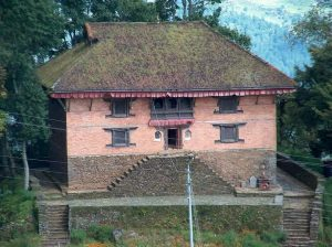 Dolakha: A village-town that never tires to lure visitors