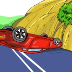 2 killed in Dailekh road accident