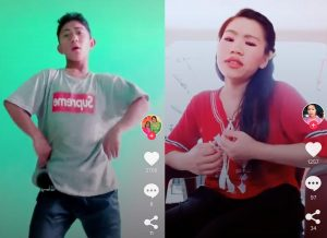 TikTok and YouTube make ordinary people 'viral'–to ridicule them, at the end of the day