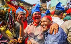 Nepal festival calendar: 15 major festivals of Nepal in 12 months every year