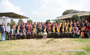 Behind-the-scenes story of evacuation of 175 Nepalis from coronavirus-hit Wuhan and their quarantining