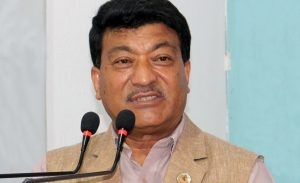 Minister directs all municipalities across Nepal to prepare quarantine sites