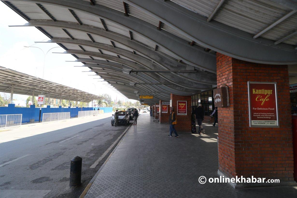 Tia-Airport-2