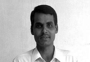 Journalist Birendra Sah murder accused held after 13 years