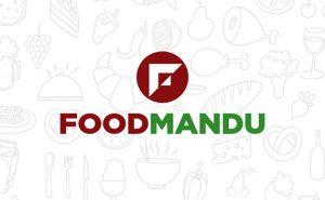 Police launch probe into Foodmandu 'hacking'