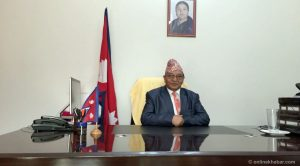 Nepalis in Bahrain safe from coronavirus infection: Ambassador