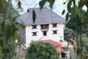Dolakha: A village-town that never tires to lure visitors (Part III)