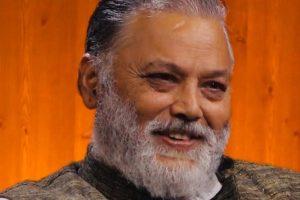 Bhim Upadhyaya: I won't change, PM should
