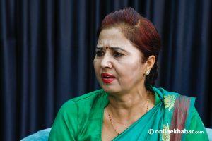 Nepali Congress demands repatriation of migrant workers