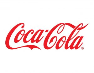 Coca-Cola pledges Rs 80 million support for Nepal's Covid-19 response