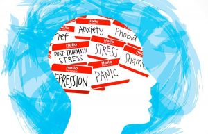 Why Nepal needs to address enormous treatment gap in terms of mental health