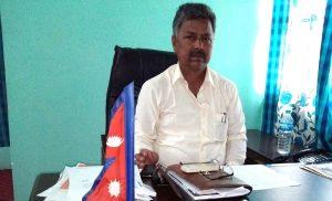 Kalaiya mayor arrested for distributing rotten rice to lockdown-affected