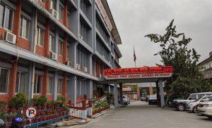 Govt seeks clarification from Radio Nepal chief over Baburam Bhattarai interview