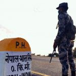 3 APF personnel hurt in alleged Indian smugglers' attack near Nepal-India border
