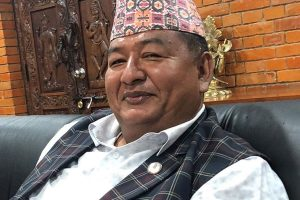 If proved guilty in Surendra Yadav 'abduction', will kill myself: Kisan Shrestha