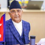 Nepali polity and nightmare: Oli is not a disease but just a symptom