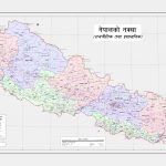 Why national electronic medical record system fits Nepal's current needs