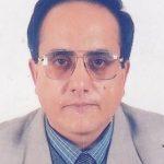 Prabhakar Sharma