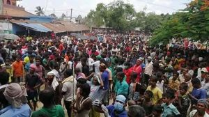 Dhanusha: Body of man who died in custody awaits postmortem