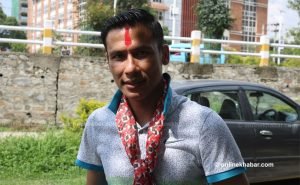 Final verdict on 2015 Nepal football match-fixing: Apex court acquits all