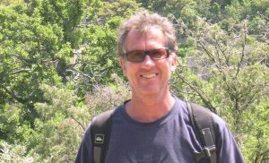 Simon Balderstone: After Covid-19, climbing in Nepal will return to normalcy quickly
