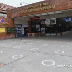 Covid-19 Nepal: Hotel quarantine rule waived for vaccine recipients