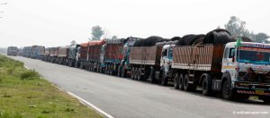 Cross-border trade heads towards normalcy as lockdown gets loose