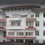 Incapable Film Development Board rules Nepal's underdeveloped film industry