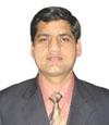 Krishna Prasad Paudel