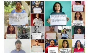 Caste discrimination in Nepal: Nawaraj BK murder is just the tip of the iceberg