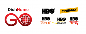DishHome mobile app to let users access HBO channels for free