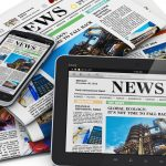 Nepal has over 2,325 online news portals now