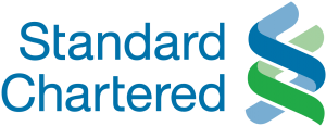 Standard Chartered Bank appoints new CFO