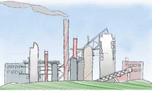 Govt establishing 130 industrial villages this year