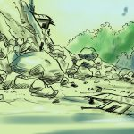 Floods, landslides killed 48 across Nepal in the past few days