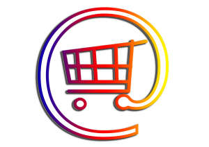 Here's quickest way to set up your online shop in Nepal